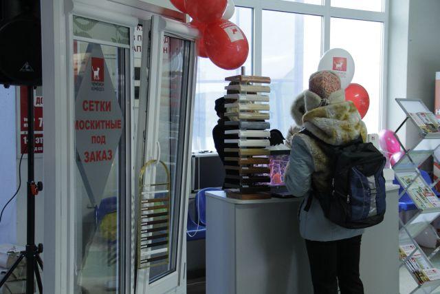 Всем подарки к Новому году от «Новостройка.BY»
