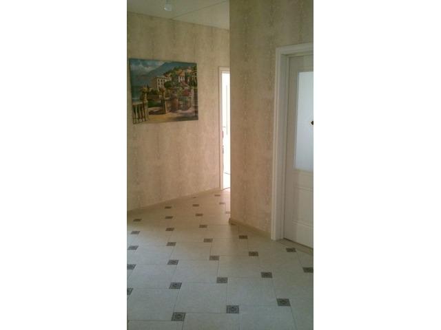 Качественный ремонт квартиры офисы и