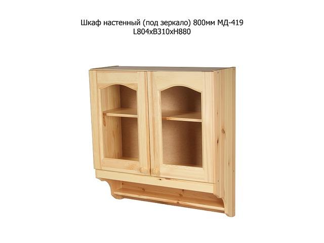 Деревянные дверцы для шкафов своими руками